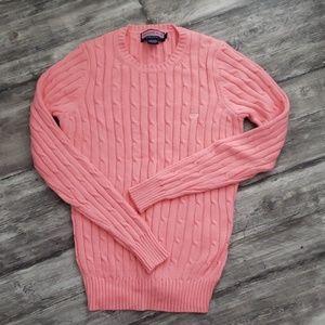 Vineyard Vines sweater size small